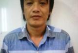 Đà Nẵng: Bắt nghi phạm giết bạn sau khi cùng nhau sử dụng ma túy