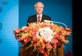 Điểm báo ngày 19/7/2017: Hiệp ước hữu nghị và hợp tác Việt Nam - Lào mãi mãi là sợi chỉ đỏ
