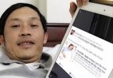 Tung tin sao Việt qua đời để câu like: Phẫn nộ trước những trò bất nhẫn