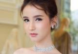 Cận cảnh nhan sắc 'thiên thần' chuyển giới của Thái