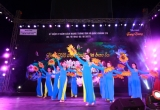 Đà Nẵng: Nhiều hoạt động vui chơi hấp dẫn trong dịp nghỉ lễ