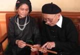 Truyền thuyết về Tết tháng bảy của người Nùng ở Yên Bái
