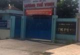 Ủy ban VHGD Thanh niên, Thiếu niên và Nhi đồng của Quốc Hội yêu cầu báo cáo vụ cháu bé 7 tuổi nghi bị hiếp dâm