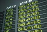 Chậm bay 3 tiếng trở lên, hành khách được phục vụ ăn