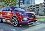 Lộ diện 4 mẫu ô tô đang giảm giá 100-200 triệu đồng tại Việt Nam