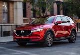 Thaco gây 'sốc' khi tiếp tục giảm giá Kia và Mazda