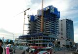 Đà Nẵng 'bêu tên' 16 doanh nghiệp vi phạm trong lĩnh vực xây dựng