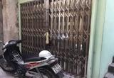 Hà Nội: Cần giải quyết triệt để xung đột vì lối đi chung tại phố Tống Duy Tân
