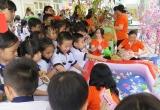 TPHCM: Không tổ chức chúc Tết, tặng quà cho lãnh đạo các cấp