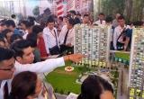 Công ty Địa ốc Hưng Thịnh tiếp tục thưởng nóng đội tuyển U23 Việt Nam 1 tỷ đồng sau trận Chung kết