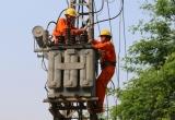 Điện lực Miền Trung đảm bảo cung ứng điện phục vụ Tết Nguyên đán