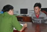 Quảng Nam: Mâu thuẫn trong lúc đi tảo mộ, dùng rìu sát hại bác ruột