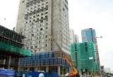 Đà Nẵng điểm mặt 14 công trình xây dựng chưa nghiệm thu