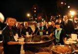 Quảng Nam tổ chức Liên hoan ẩm thực quốc tế Hội An 2018