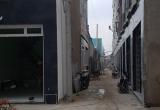 Nhiều công trình sai phép tại quận Bình Tân: Kiểm tra phát hiện sai phạm nhưng không xử lý?