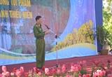Lâm Đồng: Tuyên truyền phòng chống tội phạm và tệ nạn xã hội trong thanh thiếu niên