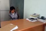 Đắk Lắk: Khởi tố vụ án và bắt giam hiệu trưởng nhận tiền chạy việc