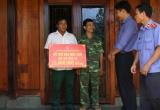 VKSND tỉnh Thừa Thiên Huế: Hành động giúp dân thoát nghèo một cách thiết thực