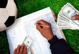 Công an tỉnh Vĩnh Phúc triệt phá đường dây đánh bạc qua mạng giao dịch 200 tỷ đồng