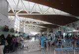 Đề nghị hạn chế cấp phép mới các chuyển bay giờ cao điểm đến sân bay Đà Nẵng