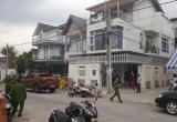 Lâm Đồng: Khởi tố 4 đối tượng trong vụ tàng trữ vũ khí trái phép tại căn nhà thuê