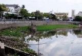 Kinh hoàng phát hiện thi thể nữ trôi lềnh bềnh trên sông