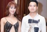 Nhan sắc thay đổi chóng mặt của mỹ nữ sắp kết hôn với thiếu gia Sài thành