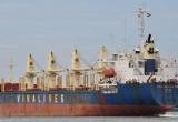 Slide - Điểm tin thị trường: Vinalines lên kế hoạch bán tàu, giải thể hàng loạt công ty con