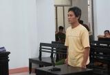 Khánh Hòa: 18 năm tù cho kẻ đâm chết người vì ghen tuông