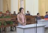 Lâm Đồng: 13 năm tù cho nữ sinh viên buôn bán ma túy