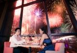 Novotel Danang khuyến mãi khách hàng mùa lễ hội pháo hoa