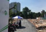 Nam Việt Homes rao bán dự án Civitas trái phép?