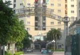 Bản tin Bất động sản Plus: Chủ đầu tư Chung cư Thăng Long Garden phớt lờ chỉ đạo của cơ quan chức năng?