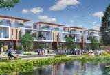 Phú Long mở bán 100 biệt thự dẹp nhất Dragon Village