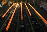 Slide - Điểm tin thị trường: Việt Nam đề nghị Mỹ miễn trừ thuế cho doanh nghiệp thép