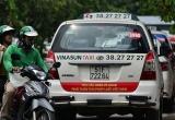 Lỗ nặng, quỹ đầu tư Chính phủ Singapore rút vốn khỏi Vinasun