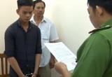 An Giang: Sau 'hỗn chiến' của nhóm thanh niên, 1 người bị đâm thấu ngực