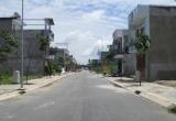Audio địa ốc 360s: TP HCM thu hồi khu đất công 'ngàn tỷ' tại quận 7