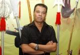 Diễn viên trong phim 'Người phán xử' bị khởi tố về tội lừa đảo