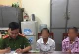 Hà Nội: Giải cứu thành công hai cô gái khỏi cạm bẫy mua bán người xuyên quốc gia