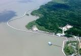 Audio địa ốc 360s: Phê duyệt quy hoạch Khu du lịch Mũi Cà Mau quy mô 20.100ha