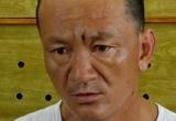 Quảng Bình: Cự cãi khi đang ngủ, bạn cùng giường bị đâm chết tại chỗ