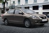 Bảng giá xe Nissan mới nhất tháng 7/2018