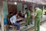 Nóng: Đôi vợ chồng chủ quán tạp hóa bị chém thương vong tại Hà Giang