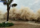 Bắc Bộ chuẩn bị đón đợt mưa kéo dài đến đầu tháng 8