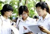 Hà Nội: Báo cáo kết quả rà soát tổ chức thi THPT quốc gia trước 29/7