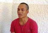 Lâm Đồng: Khởi tố nhóm đối tượng khai thác gỗ trái phép
