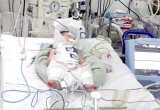 Cứu sống trẻ sơ sinh bị ngạt nhờ phương pháp làm lạnh
