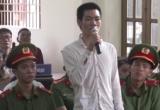 Tin nhanh ngày 31/8/2018: Xét xử 16 đối tượng gây rối trật tự ở Đồng Nai