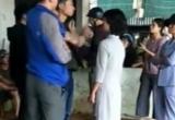 Tin nhanh ngày 04/9/2018: Đề nghị truy tố đối tượng bảo kê thu mua nông sản tại Đắk Lắk